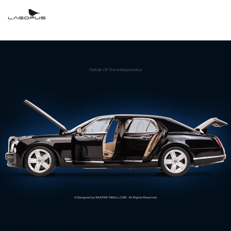 High Simulation 1:18 Scale Car Toys Luxry Metal Diecast Cars Vehicle Model Toy Collection Gift for Kids New держатель для туалетной бумаги kludi ambienta 5397105