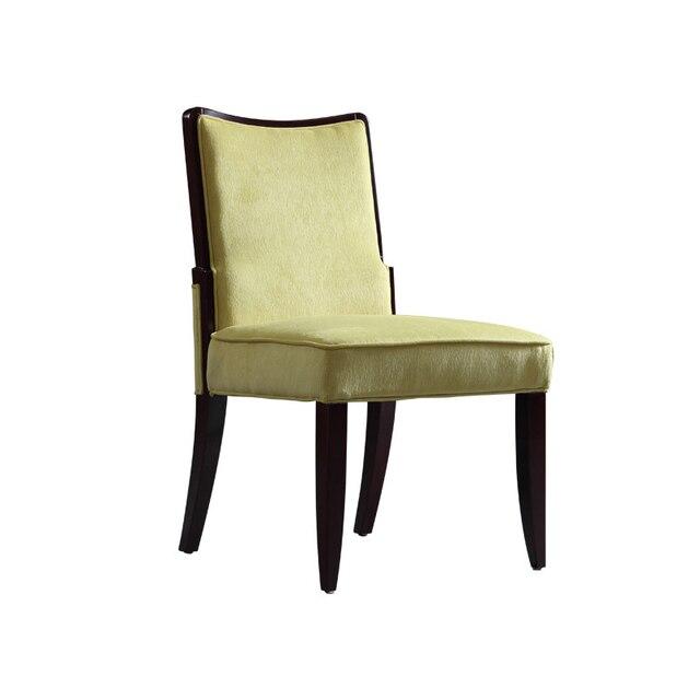 Sedia di legno, legno massello sedia, legno antico sedia in Sedia di ...
