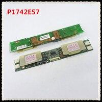 Originele P1742E57 Ver0.0 FIF1742-57A Booster Board FIF1742-57B Inverter
