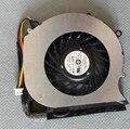 НОВЫЙ Теплоотвода процессора AB6205HX-GE3 для HP CQ35-104TX dv3-2108tu dv3-2005ee dv3-2310er, Бесплатная доставка!