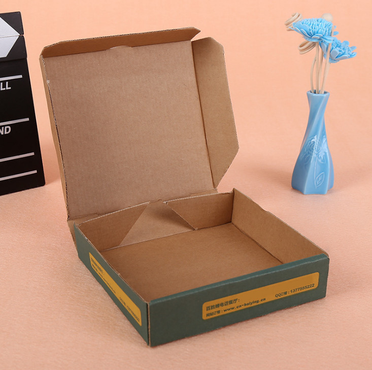 Us 281 6 12 Off Custom Logo Printed White Leather Cardboard Jewelry Box Packing Necklace Ring Bracelet Box Green Paper Gift Box Dh31040 In Cake