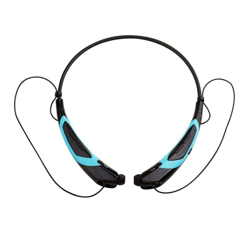 Bluetooth Earphone Hatsune Concepts Anime Stereo Bluetooth Wireless Headset Running Sport Headphones core concepts