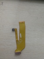 Lcd Flex Cable FOR Nokia Lumia 2520 Fpc Number Verizon RX 114 REPLACEMENT LCD FLEX LVDS
