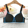 Women Super Push Up Bra For Girls Sexy Push Up Bras Brand Women Sexy Double Push Up Bras Women Double Push Up Bras Plus Size
