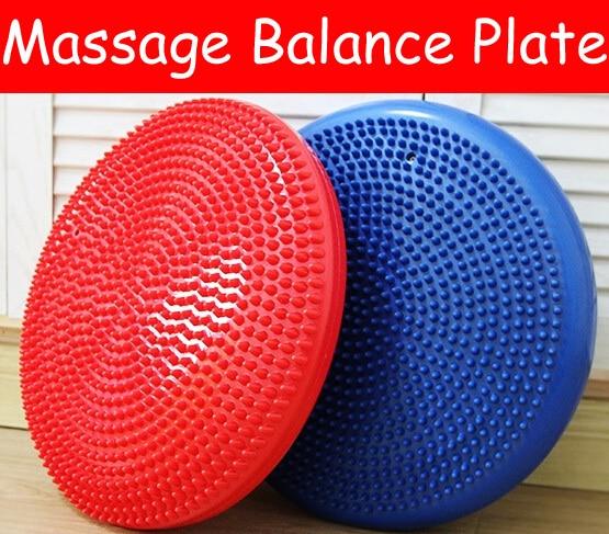 new balance palestra