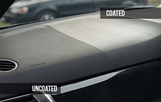 Leather-Coating-2-3 (1)