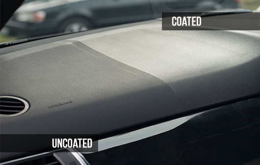 Leather-Coating-2-3
