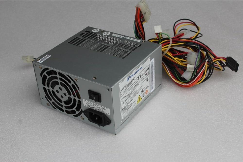 все цены на FSP300-60ATV Industrial Computer Power supply FSP300-60PFN FSP250-60PFN онлайн