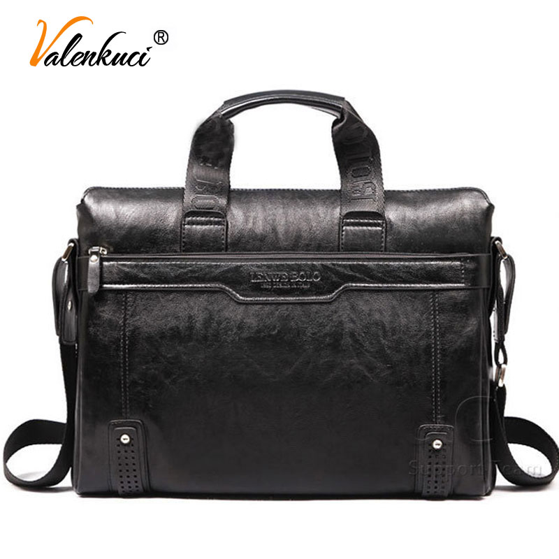 Compare Prices on Mens Office Bags- Online Shopping/Buy Low Price ...