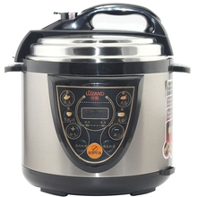 MPC013 Бытовая Кухонная Техника Многофункциональный 5L Электрические Скороварки