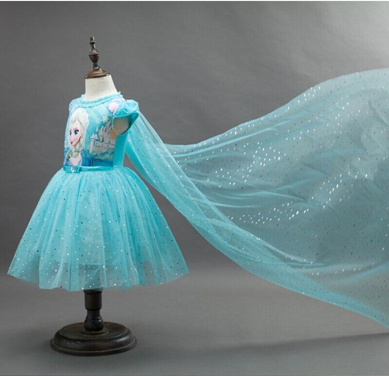 Baby Corner Pyjama Body Body Set avec casquette Dino Turquoise Taille 56....