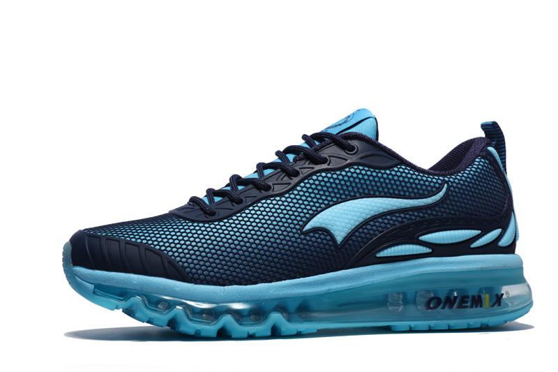 ONEMIX Breathable Mesh Running Shoes for Men Women Sneakers Comfortable Sport Shoes for Outdoor Jogging Trekking Walking 15
