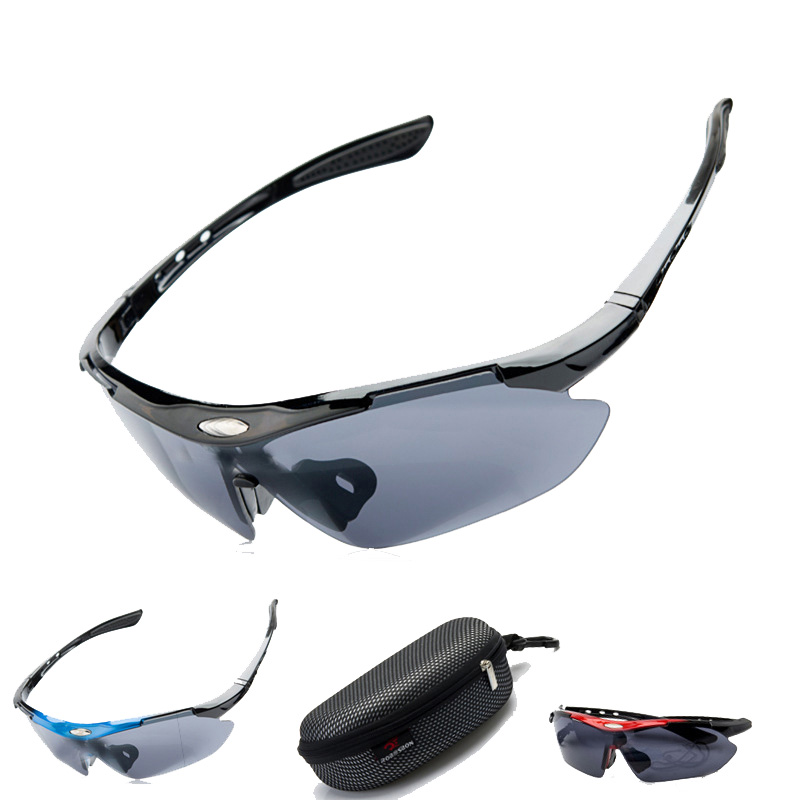 2015 New Bike Bicycle Cycling Riding Sports UV400 Sun glasses Women Goggles Eyewear Outdoor Mens Glasses AC0081
