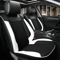 Car Seat Cover Seat Covers For Toyota Camry 40 50 Corolla Avensis 2017 2016 2015 2014
