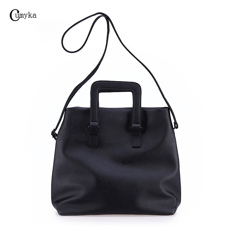 Online Get Cheap Big Tote Bag for School -Aliexpress.com | Alibaba ...