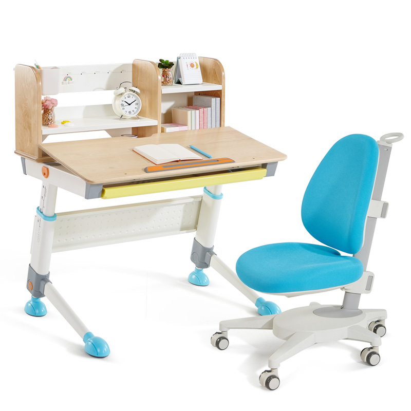 Swell 2M2Kids Eifin Ergonomic Kids Study Desk Children Learning Gmtry Best Dining Table And Chair Ideas Images Gmtryco