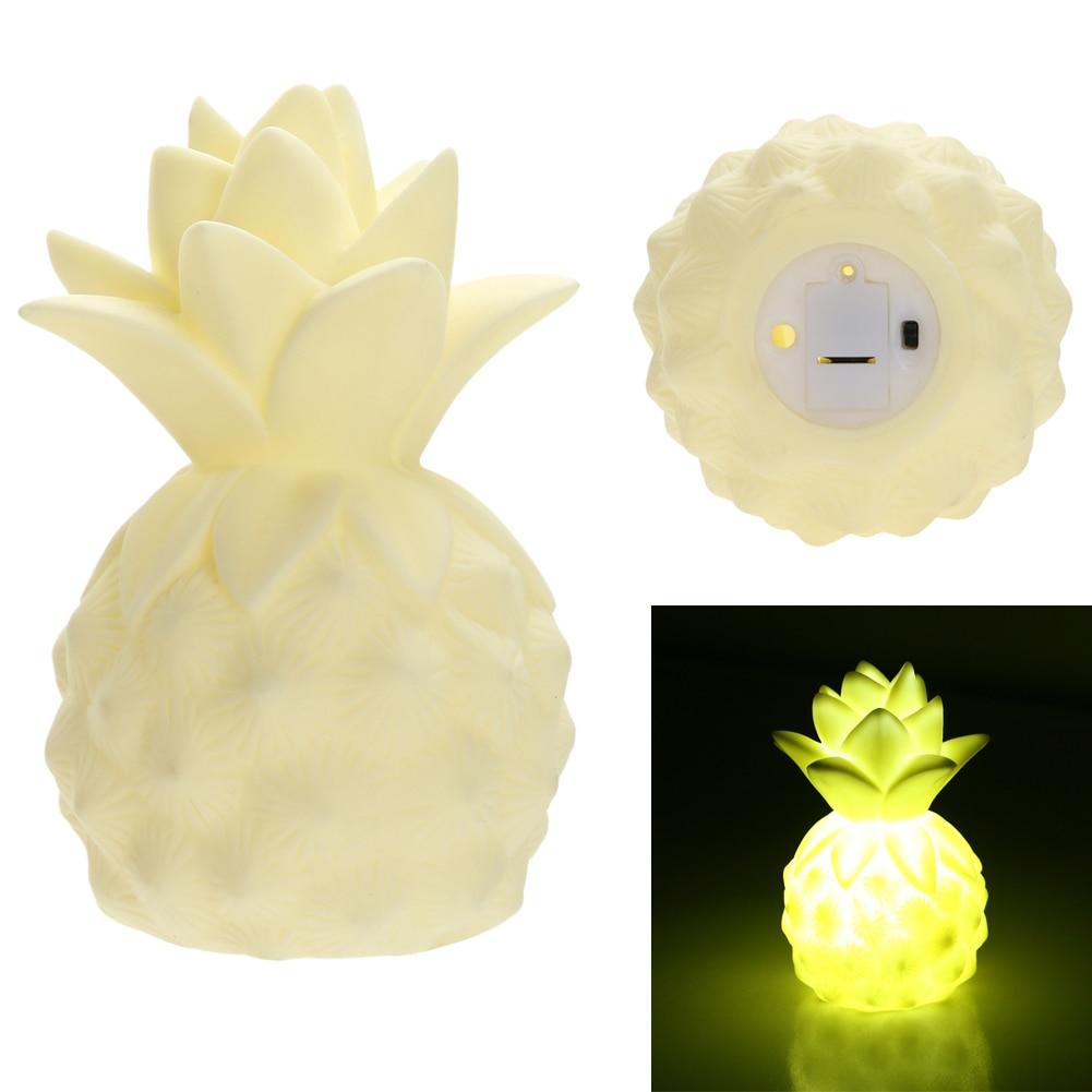ananas nachtlicht werbeaktion-shop für werbeaktion ananas