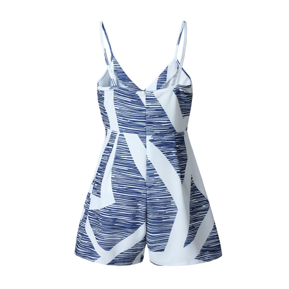 HTB1E4cTQpXXXXaQaXXXq6xXFXXX5 - FREE SHIPPING Casual Playsuit Deep Cut V Neck Sexy Bodysuit  Summer Style JKP365