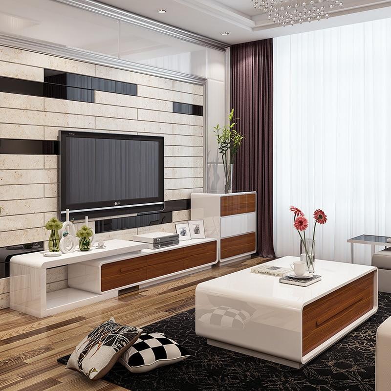 https://ae01.alicdn.com/kf/HTB1E4dlQpXXXXbFaXXXq6xXFXXXb/Moderna-pittura-paino-centro-tavolino-e-porta-tv-mobili-per-soggiorno-130X70X38-cm.jpg
