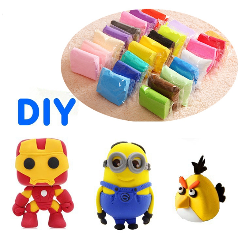 Online Buy Wholesale jumping clay from China jumping clay Wholesalers | Aliexpress.com