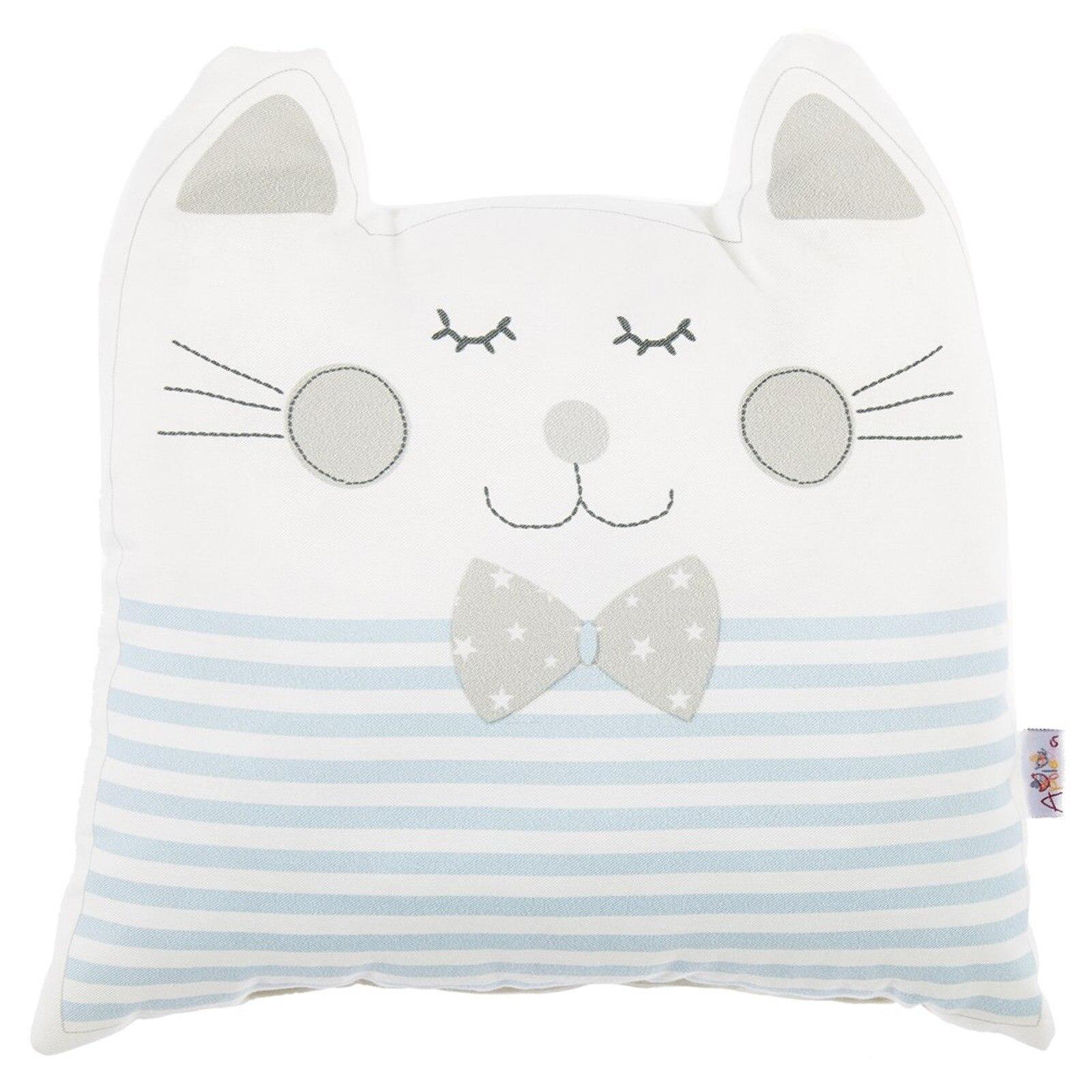 Ebebek Apolena Baby Pillow