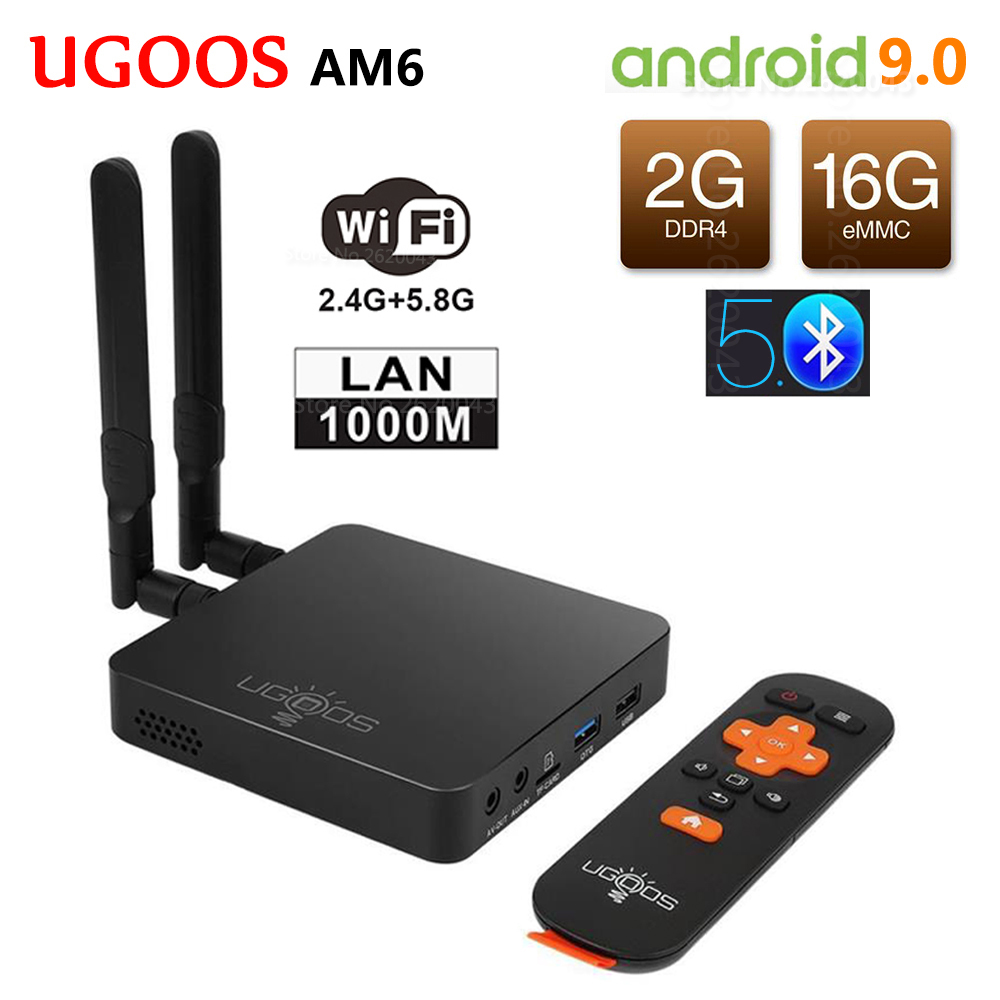 All kinds of cheap motor tv box 1000m in All B