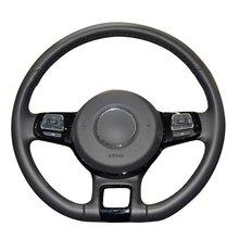 2012 vw beetle wheel covers