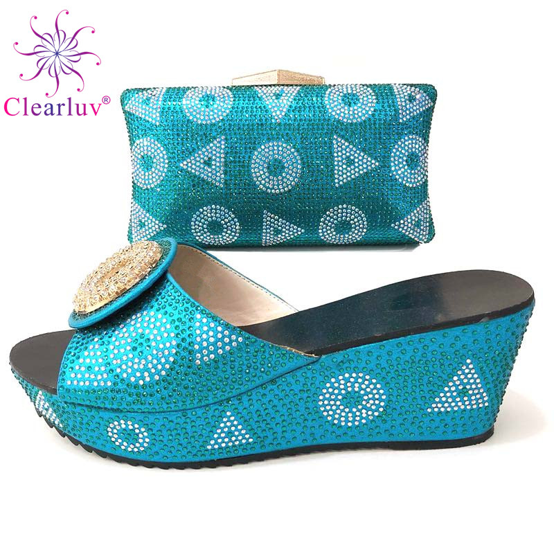 Women's Shoes Forudesigns Women Casual Flip Flops 3d Fruit Puzzle Prints Summer Shoes Flats Sandals Woman Non-slip Home Slippers For Female Factories And Mines Shoes