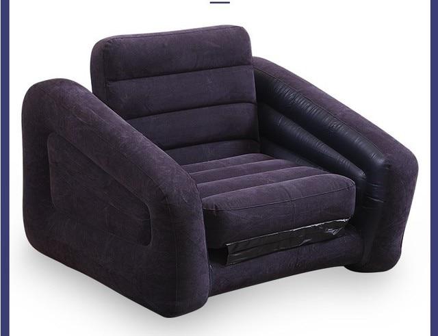Aliexpresscom Buy 10921866cm Luxury single flocking