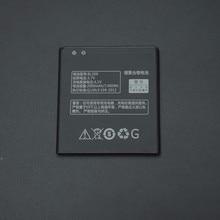 For Lenovo A516 Battery 2000mAh BL209 Back up Battery Replacement for Lenovo A516 A706 A760 A820E A378T A398T A788T smart phone цена и фото