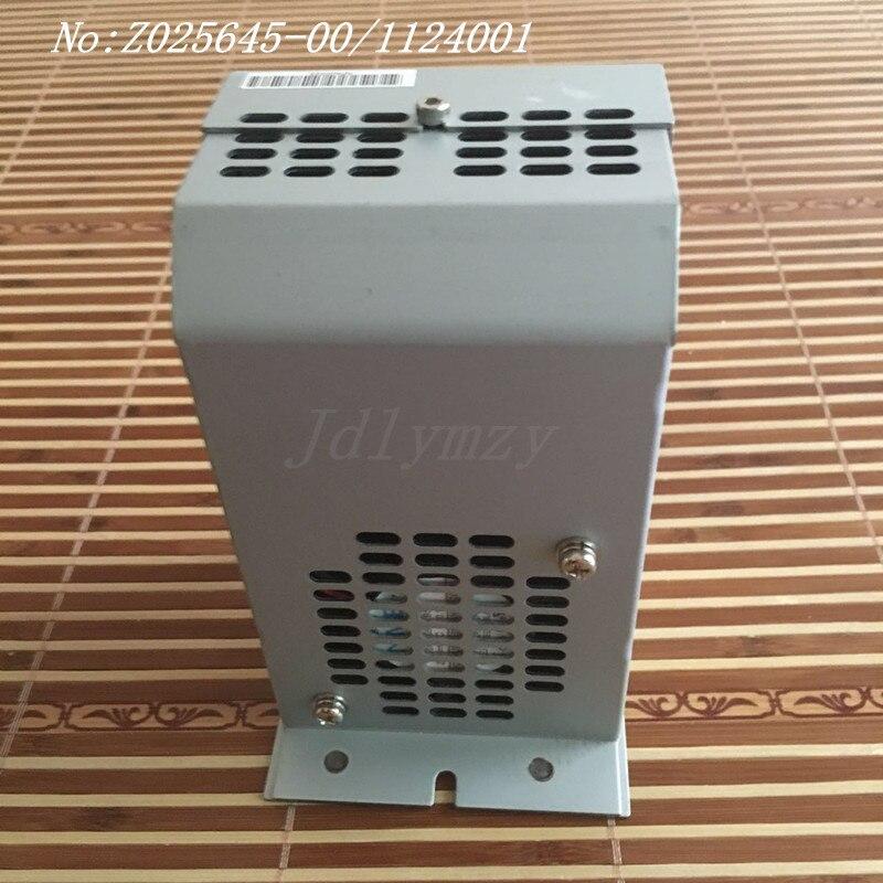 Noritsu minilab nouveau QSS-3202/3001/3300/3701/3501 minilab numérique Aom Laser pilote garantie d'un an Z025645-00/1124001-00/1 pcs