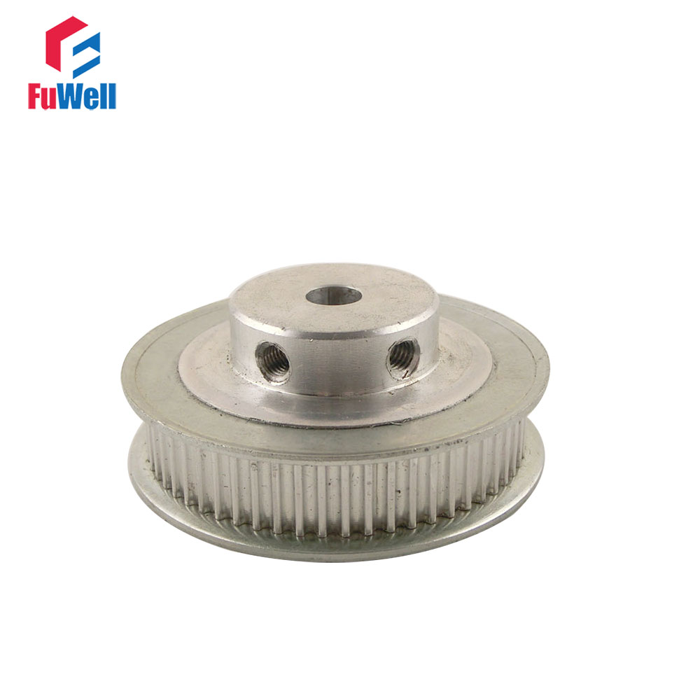 3M 80T Timing Pulley 8/10/12mm Inner Bore 80 Teeth 3mm Pitch 11mm Belt Width Aluminum Alloy Timing Belt Synchronizing Pulleys doumoo 330 330 mm long focal length 2000 mm fresnel lens for solar energy collection plastic optical fresnel lens pmma material