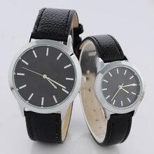 Cindiry Wristwatch 2017 Wrist Watch Men Watches Top Brand Luxury Famous Male Clock Quartz Watch for Man Women Wristwatch P15