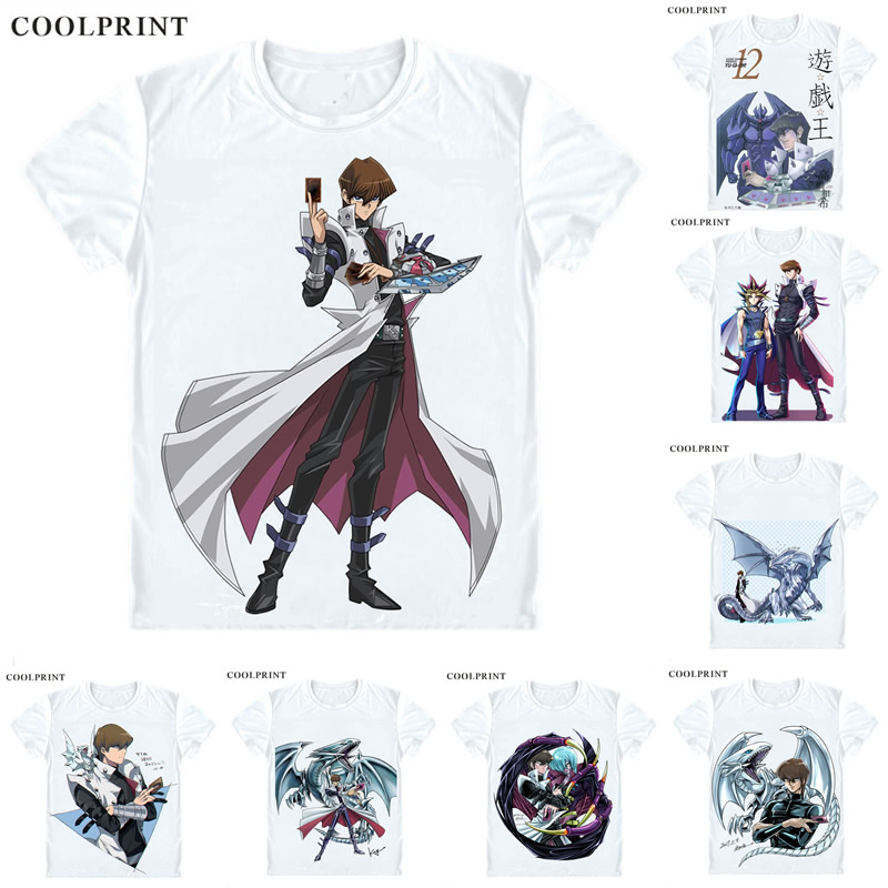 Hoodies & Sweatshirts Millennium Puzzle Sennen Pazzuru Mens Hoodies Duel Monsters Yu-gi-oh King Of Games Men Sweatshirt Streetwear Anime Hoodie Hooded Great Varieties
