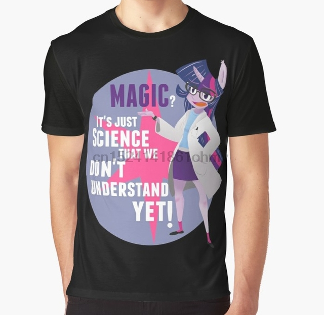 3d858399f0 All Over Print 3D Women T Shirt Men Funny tshirt C. CLARKE DIXIT Graphic T- Shirt