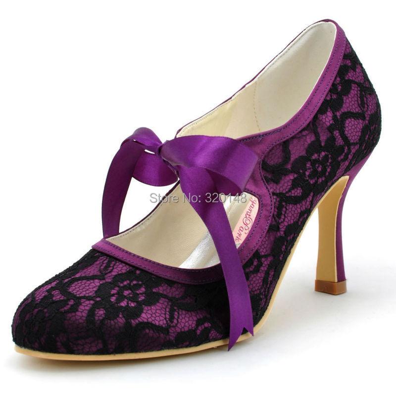 Online Get Cheap Purple Mary Jane -Aliexpress.com | Alibaba Group