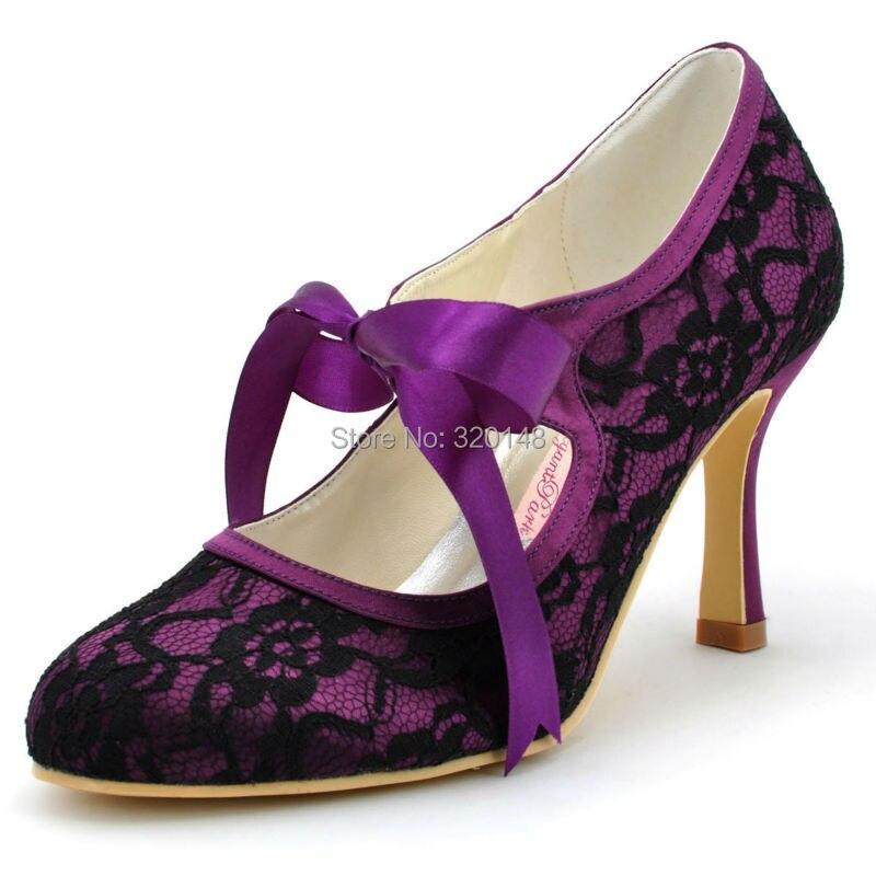 Popular Black Ribbon Heels-Buy Cheap Black Ribbon Heels lots from ...