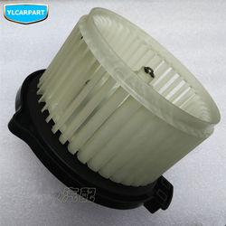 Dla Geely GC6  samochód klimatyzacja dmuchawy silnik wentylatora|Instalacja klimatyzacyjna|Samochody i motocykle -