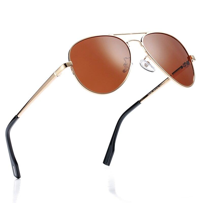 Aviator sunglasses  (16)