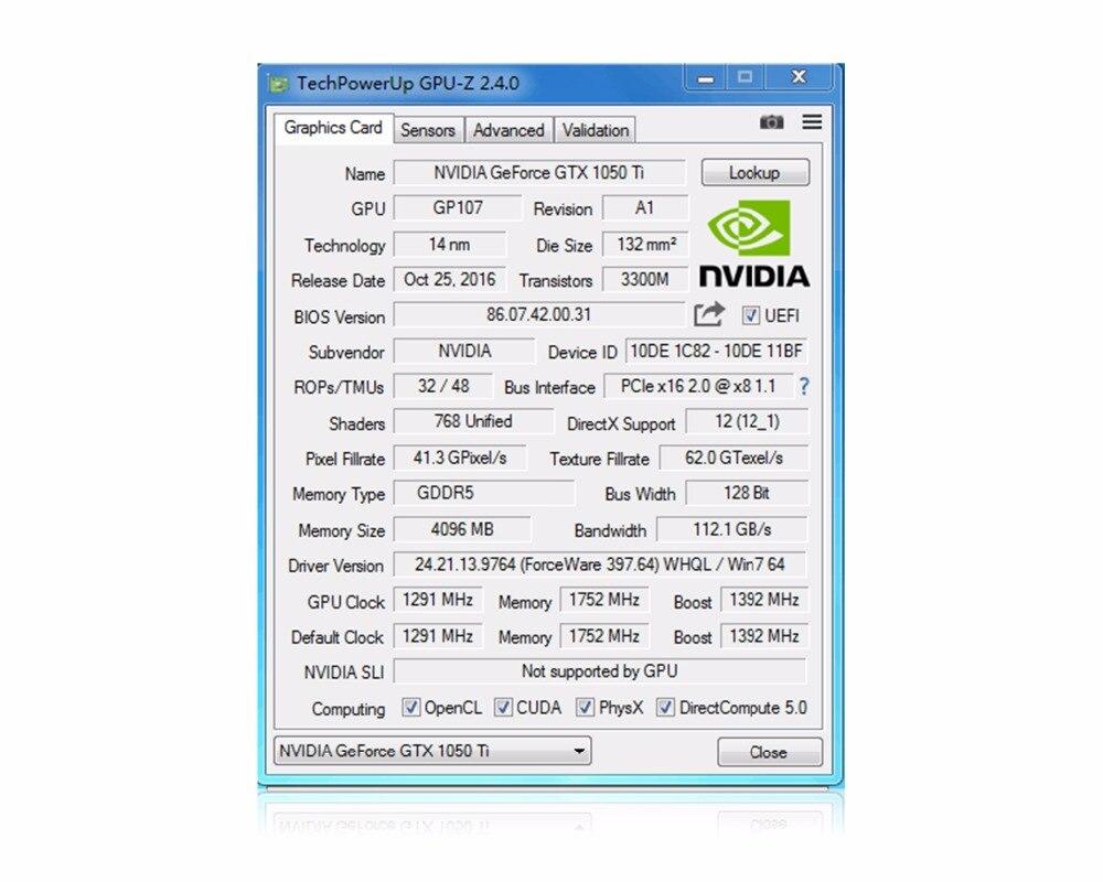 1050TI-4GB_1500px-GPU