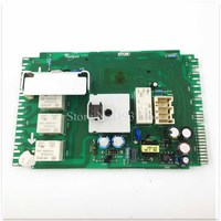 95% new good working for Whirlpool washing machine Computer board WFS1061CW control board z52721AC z52721AA