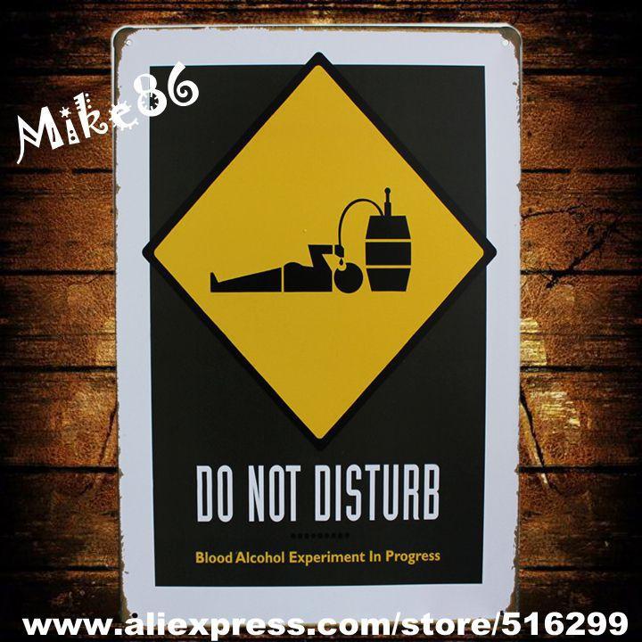 Kitchen Sign Decor Images2
