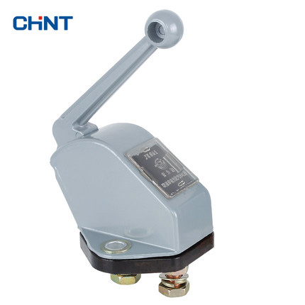 CHINT JK861 Standard/Enhanced Manual Knife Type Car Truck Master Switch 176MMx102MM Anti-creep Battery Main BreakerCHINT JK861 Standard/Enhanced Manual Knife Type Car Truck Master Switch 176MMx102MM Anti-creep Battery Main Breaker