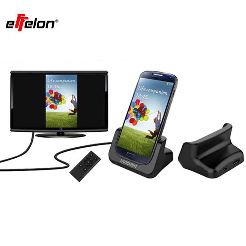 272543204524 additionally 161516958357 additionally Samsung Galaxy Tab S3 Review further Iphone 6 Iphone 6 Plus Iphone 5 Or further Birthday Gift Ideas For Womenchristian. on samsung galaxy s4 docking station