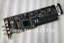 AlphaServer DS10 AlphaStation XP900 OPIBASE MPXL503-2 130-026 505-08324