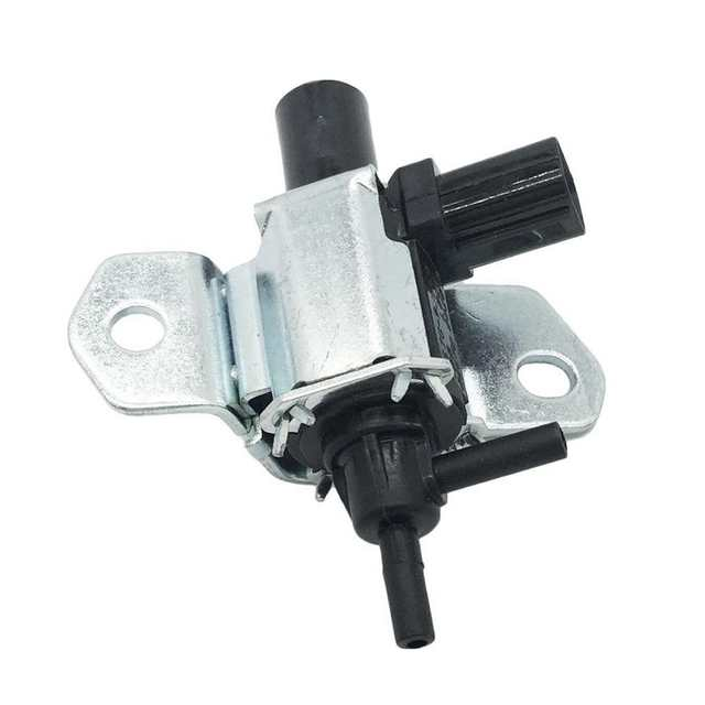 2011 Kia Sorento Intake Manifold Runner Control Actuator