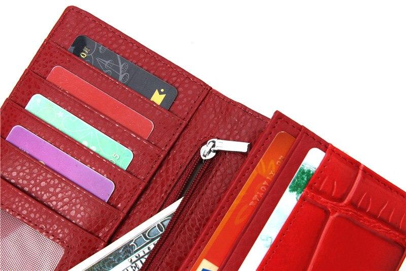 wallet women leather (12)