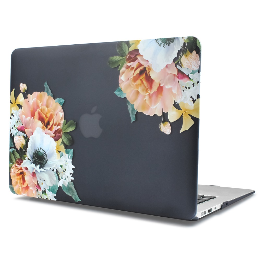 Aesthetic Shell Case for MacBook 183