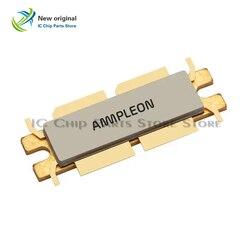 BLF6G15L-250PBRN SMD RF tube High Frequency tube Power amplification module