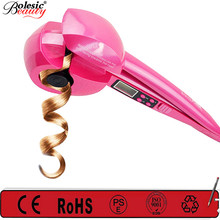 Hair pro Irons Professional